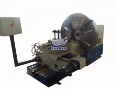 C6016-ring face lathe